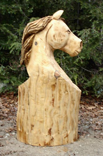 Wood carving for beginners video quick woodworking projects